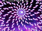 Shoot the Bullet: Level 9 Spell Cards