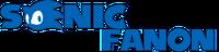 Sonic Fanon Logo T