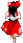 Th06ReimuBackSprite