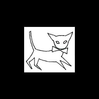 Simbolo de Chen en <a href=