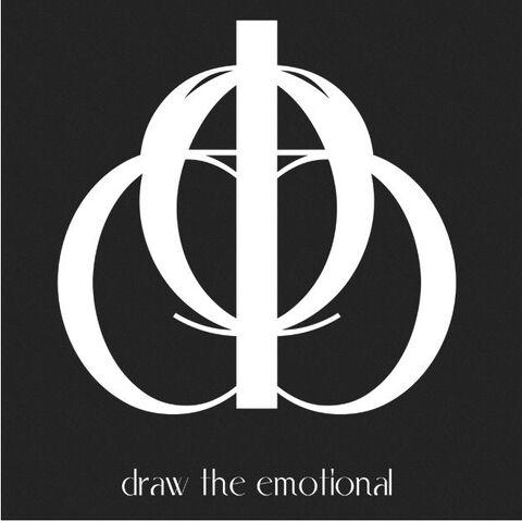 File:Draw the Emotional.jpg