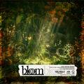 Bloom 600.jpg