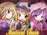 Mystical Chain