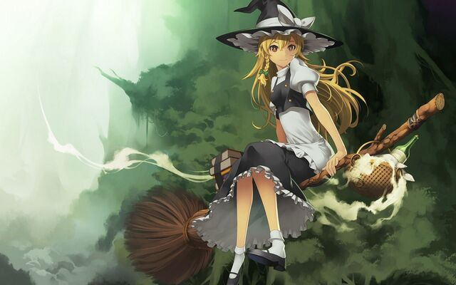 File:Marisa-kirisame-touhou-project-wallpaper-1.jpg