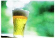 PMiSS beer