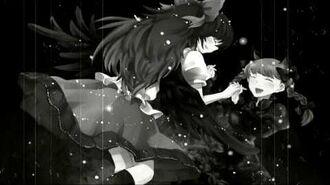 東方 -Piano- Lullaby of Deserted Hell 『4』