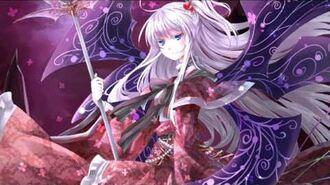 MS Shinki's Theme- Legendary Illusion ~ Infinite Being