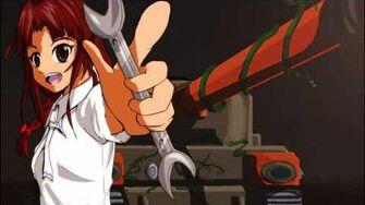 SoEW Rika's Theme She's in a Temper!!-0