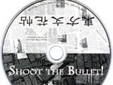Shoot the Bullet