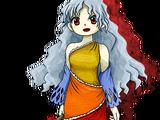 Sakata Nemuno