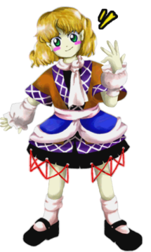 Th11Parsee