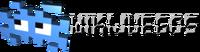 Wikijuegos Logo