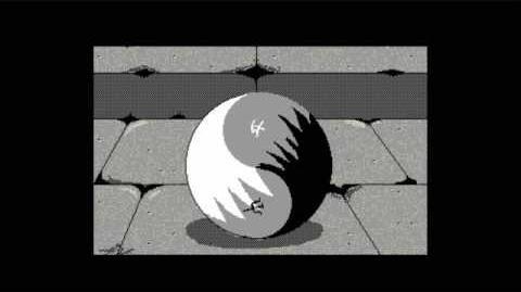 Vignette pour la version du juin 19, 2013 à 00:26