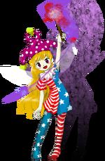 ClownpieceTH15
