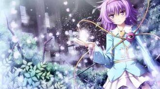 SA Satori's Theme Satori Maiden ~ 3rd Eye