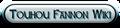 Miniatura de la versión de 04:05 8 sep 2012
