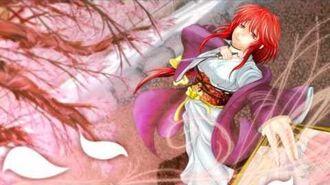 PoDD Kotohime's Theme Maniacal Princess