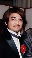 File:Kakizaki Masasumi.jpg