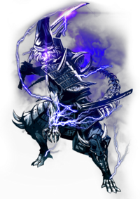 Enemy-Tachi-Purple