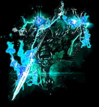Enemy-NagaeYari-Kebiishi
