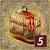 Shop-TripleCage5PieceSet