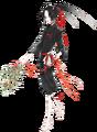 Kogarasumaru-5