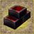 Shop-TripleBox