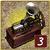 Item-Gramophone3