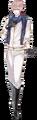 Kikkou-5