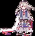 Imanotsurugi-6