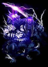 Enemy-Ootachi-Purple