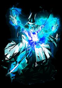 Enemy-Naginata-Kebiishi
