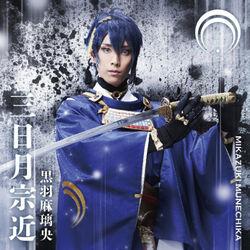 Musical4-Mikazuki