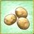 Item-Potato