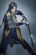 Stage Play4-Hasebe
