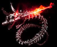 Enemy-Tantou-Red