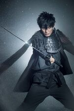 Stage Play4-Doudanuki