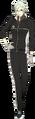 Hizamaru-Toku5