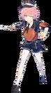 Akita-3