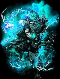 Enemy-Yari-Kebiishi