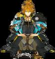 Urashima-Kiwame6