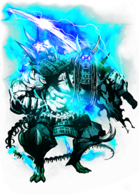 Enemy-Ootachi-Kebiishi