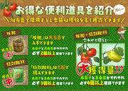 180710 Harvest01