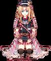 Midare-Kiwame6