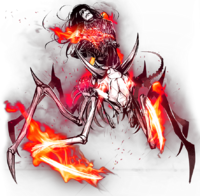 Enemy-Wakizashi-Red