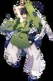 Ishikirimaru-4