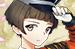 Hirano Toushirou-kiwame-small