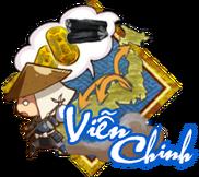 Vienchinh icon