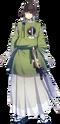Ishikirimaru-1