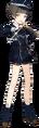 Hirano-3